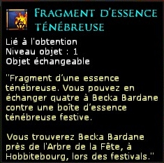 Fragment d'essence ténébreuse.jpg