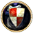 Icon48px-Gardien.png