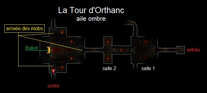 Orthanc plan aile ombre.jpg