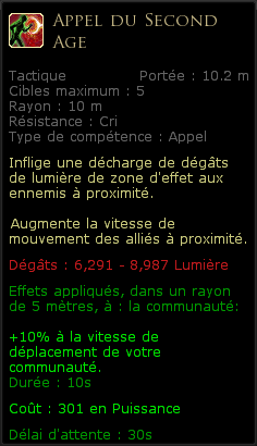 B - Appel du Second Age.png