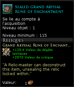 Rune abyssale d'enchantement.png