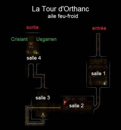 Orthanc plan aile feu-froid.jpg